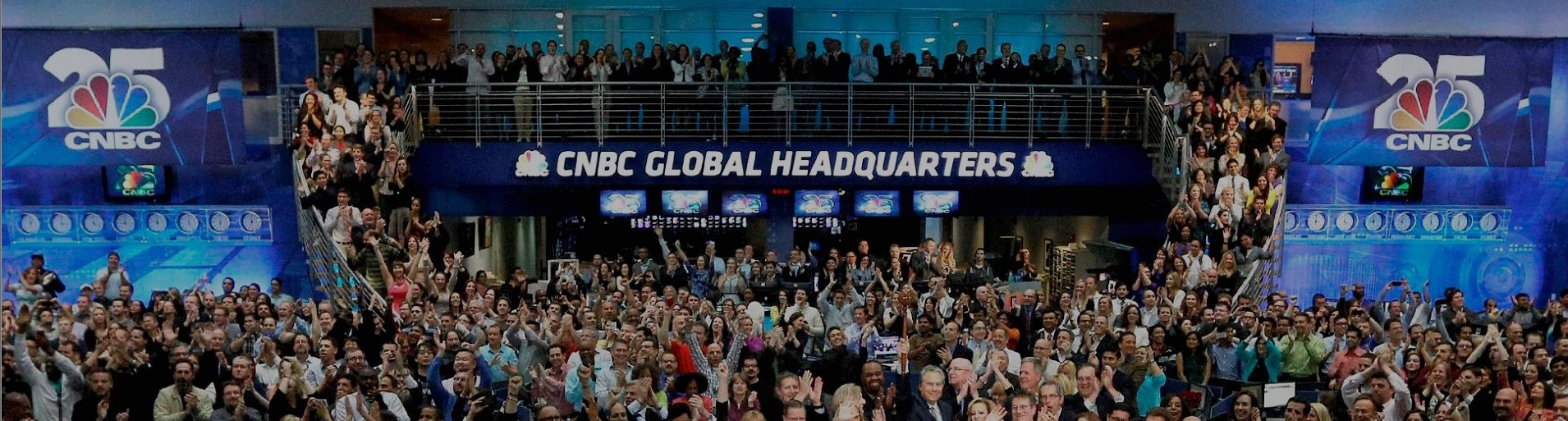 tentang cnbc indonesia
