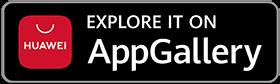 download on huawei app