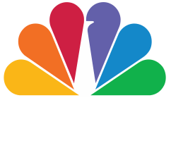 CNBC Indonesia