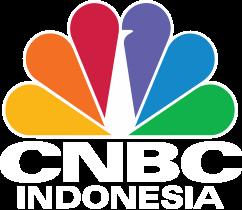 CNBC Indonesia