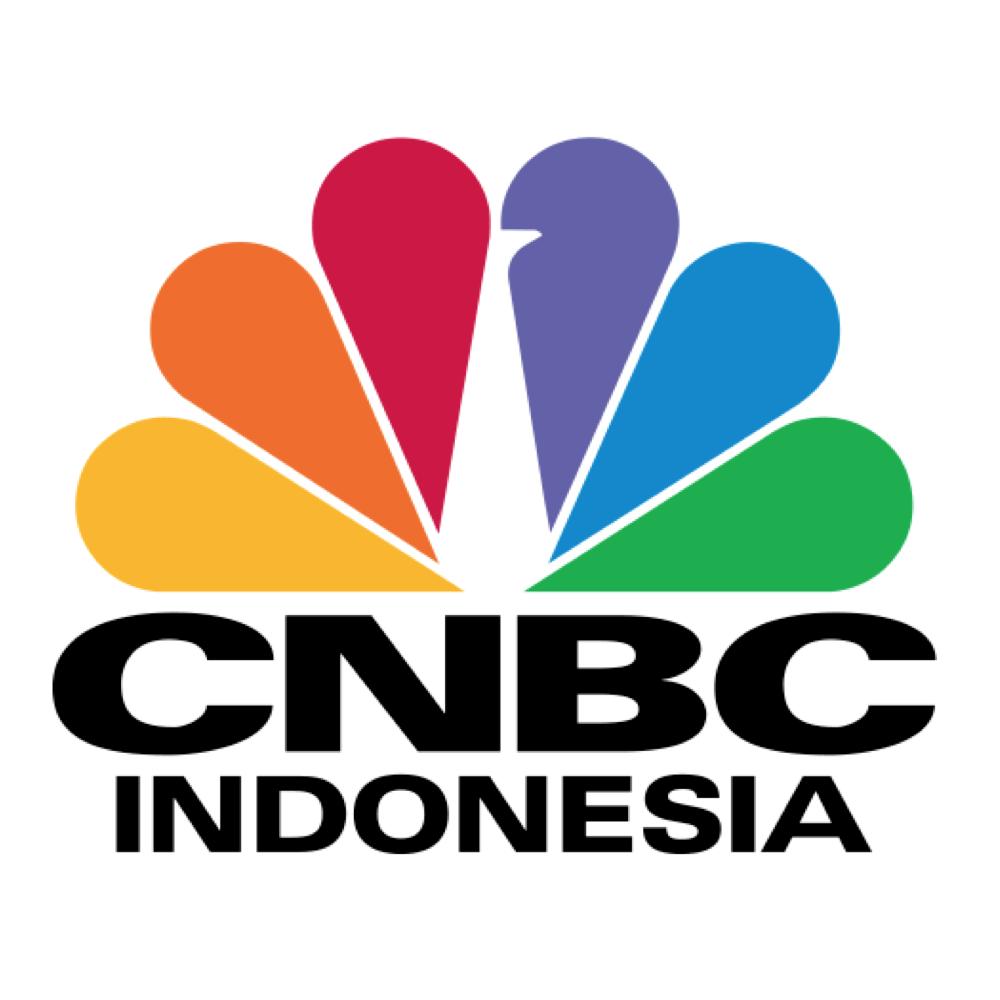 CNBC Indonesia - Berita Ekonomi & Bisnis Terkini Hari Ini