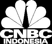 Cnbc Indonesia Logo Gastronomia Y Viajes