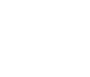 logo cnbc footer