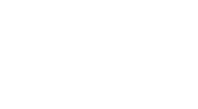 logo cnbc