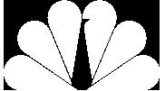 logo cnbc